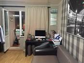 Квартиры,  Ленинградская область Всеволожский район, цена 3 000 000 рублей, Фото