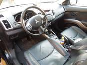 Mitsubishi Outlander, цена 870 000 рублей, Фото