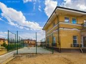Дома, хозяйства,  Московская область Мытищинский район, цена 45 000 000 рублей, Фото