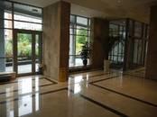 Квартиры,  Москва Новые черемушки, цена 33 750 000 рублей, Фото