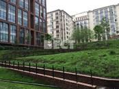 Квартиры,  Москва Парк культуры, цена 65 500 000 рублей, Фото