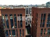 Квартиры,  Москва Парк культуры, цена 65 000 000 рублей, Фото