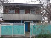 Дома, хозяйства,  Республика Адыгея Гиагинская, цена 2 000 000 рублей, Фото