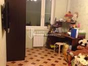 Квартиры,  Московская область Раменское, цена 2 540 000 рублей, Фото