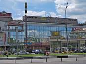 Офисы,  Москва Рязанский проспект, цена 13 125 рублей/мес., Фото