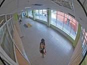 Магазины,  Москва Рязанский проспект, цена 153 000 рублей/мес., Фото