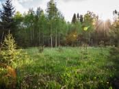 Земля и участки,  Ленинградская область Кингисеппский район, цена 1 575 000 рублей, Фото