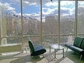 Офисы,  Москва Рязанский проспект, цена 192 500 рублей/мес., Фото