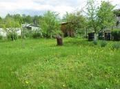Дачи и огороды,  Московская область Серпуховский район, цена 700 000 рублей, Фото