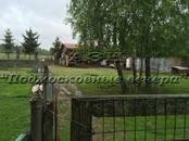 Дома, хозяйства,  Московская область Ленинградское ш., цена 14 000 000 рублей, Фото