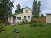 Дачи и огороды,  Владимирская область Покров, цена 1 300 000 рублей, Фото