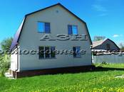 Дачи и огороды,  Московская область Егорьевское ш., цена 5 990 000 рублей, Фото
