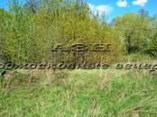 Земля и участки,  Московская область Новорязанское ш., цена 2 100 000 рублей, Фото