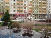 Квартиры,  Москва Университет, цена 81 000 000 рублей, Фото