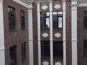 Офисы,  Москва Бауманская, цена 13 707 260 рублей, Фото