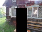 Дачи и огороды,  Новосибирская область Новосибирск, цена 280 000 рублей, Фото
