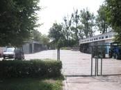 Производственные помещения,  Калининградскаяобласть Мамоново, цена 104 373 рублей/мес., Фото