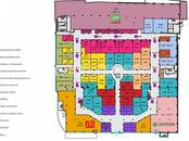 Здания и комплексы,  Москва Войковская, цена 165 000 000 рублей, Фото