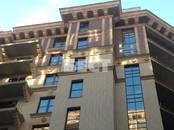 Квартиры,  Москва Курская, цена 43 589 700 рублей, Фото