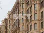 Квартиры,  Москва Курская, цена 60 533 800 рублей, Фото