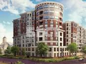 Квартиры,  Москва Курская, цена 68 713 300 рублей, Фото