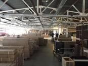 Офисы,  Московская область Электроугли, цена 280 000 рублей/мес., Фото