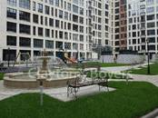 Квартиры,  Москва Фрунзенская, цена 52 000 000 рублей, Фото