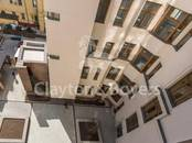 Квартиры,  Москва Кропоткинская, цена 306 560 800 рублей, Фото