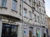Квартиры,  Москва Новокузнецкая, цена 60 000 000 рублей, Фото