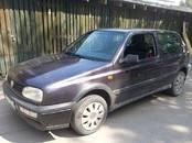 Volkswagen Golf 3, цена 8 000 рублей, Фото
