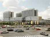 Здания и комплексы,  Москва Трубная, цена 288 517 000 рублей, Фото