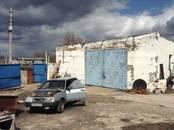 Земля и участки,  Самарская область Жигулевск, цена 3 500 000 рублей, Фото