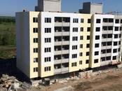 Квартиры,  Саратовская область Саратов, цена 825 000 рублей, Фото
