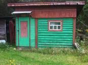 Земля и участки,  Новосибирская область Новосибирск, цена 570 000 рублей, Фото