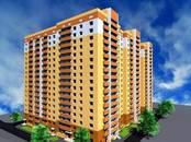 Квартиры,  Саратовская область Саратов, цена 1 330 000 рублей, Фото
