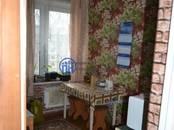 Квартиры,  Московская область Томилино, цена 6 300 000 рублей, Фото