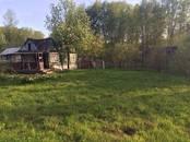 Дачи и огороды,  Новосибирская область Новосибирск, цена 625 000 рублей, Фото