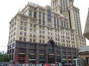 Здания и комплексы,  Москва Павелецкая, цена 1 146 000 рублей/мес., Фото