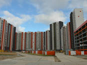 Квартиры,  Санкт-Петербург Автово, цена 3 610 000 рублей, Фото