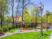 Квартиры,  Санкт-Петербург Петроградский район, цена 89 000 000 рублей, Фото