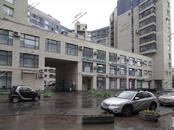Квартиры,  Санкт-Петербург Василеостровский район, цена 25 000 000 рублей, Фото