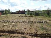 Земля и участки,  Московская область Щелковское ш., цена 700 000 рублей, Фото
