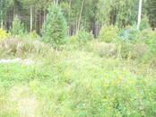 Земля и участки,  Свердловскаяобласть Екатеринбург, цена 490 000 рублей, Фото