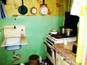Дома, хозяйства,  Владимирская область Судогда, цена 1 000 000 рублей, Фото