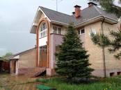 Дома, хозяйства,  Московская область Мытищинский район, цена 25 000 000 рублей, Фото