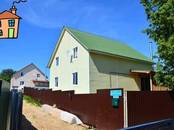 Дома, хозяйства,  Московская область Истринский район, цена 4 300 000 рублей, Фото