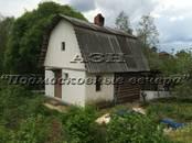 Дачи и огороды,  Московская область Клин, цена 2 150 000 рублей, Фото