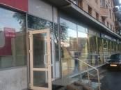 Офисы,  Москва Рязанский проспект, цена 200 000 рублей/мес., Фото