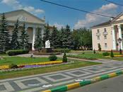 Квартиры,  Московская область Видное, цена 40 000 рублей/мес., Фото
