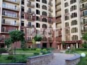 Квартиры,  Москва Дубровка, цена 16 500 000 рублей, Фото